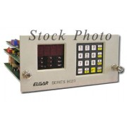 Elgar PIP 9023 Oscillator / Controller Plug-In