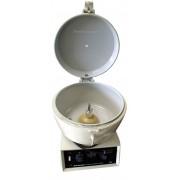 Sorvall Instruments GLC-4 / GLC4 Dupont Laboratory Centrifuge