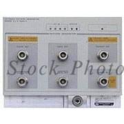 HP 70841B / Agilent 70841B Pattern Generator for 70000 Series