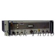 HP 493A / Agilent 493A Microwave Amplifier