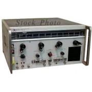 HP 8690A / Agilent 8690A Sweep Oscillator