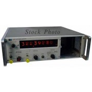 HP 5245L / Agilent 5245L Electronic Counter