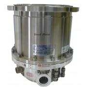 Shimadzu TMP-1303LMC-G2 / TMP1303LMCG2 / TMP-1303LMC / TMP1303LMC Turbo Molecular Pump TMP Rotational Speed 30300 RPM