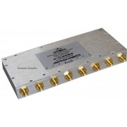 Mini-Circuits ZB8PD-2-S /  ZB8PD2S Power  Combiner / Splitter 1000-2000  MHz