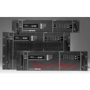 a  30V,  66A Sorensen Elgar DHP 30-66 M8 / DHP30-66 M8 Power Supply 0-30 V, 0-66 Amp