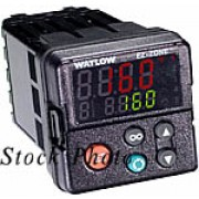 Watlow PM6C1CJ-5AAAAAA / PM6C1CJ-5AAAAAA EZ Zone Express PM Series PID Controller with Switched DC Output, Mechanical Relay Output, Thermocouple and RTD Input BNIB / NOS