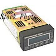 Watlow Anafaze CLS208 PID Time and Temperature Controller 50-Pin SCSI Port 26-Terminal Slot