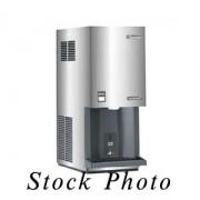 Scotsman MDT3F12A-1H / MDT3F12A1H Ice Machine Maker & Water Dispenser