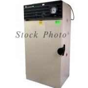 Forma Scientific 3932 CO2 Incubator
