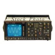 Philips / Fluke PM3320 Digital Storage Oscilloscope  2 Ch 200 MHz