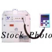 Toyota IPUP T100L / VP080-00000 / VP08000000 Dry Pump V3.3 with Controller & Edwards EMF10 / A462 26 000 / A46226000 Oil Mist Filter