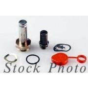 Asco RedHat 302018 / 2HTX2 Valve Rebuild Kit BNIB / Brand New