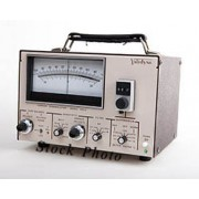 Validyne CD12 Versitile Transducer Indicator