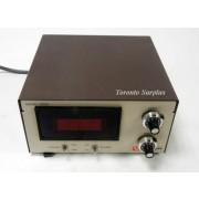 Validyne CD23 DC Output Digital Transducer Indicator 4