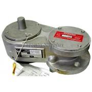 Varec 3500B21TFF0P02 Series 3500B Vacuum Breaker rm