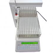 Varian Prostar 701 HPLC Fraction Collector
