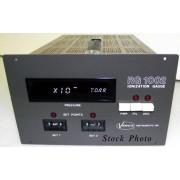 Veeco Instruments RG 1002 Ionization Gauge