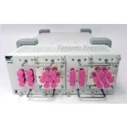 VTI Instruments EX7204L