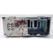 VTI Instruments EX7204A