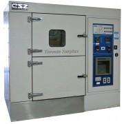 Cincinnati Sub-Zero VTS Series VTS-3.3-705-705-S/WC Thermal Shock Chamber