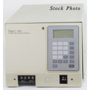Waters / Millipore 486 Tunable Absorbance Detector, HPLC / Chromatography