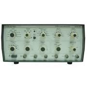 Wavetek 50 MHz Model 801 Pulse Generator