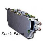 HP 60502A / Agilent 60502A 300-Watt DC Electronic Load Module for 6050A or 6051A Mainframes, 300Watt, 60A, 3-60VDC