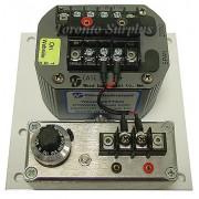 Weed Instruments N7004RP0U00C Transmitter BRAND NEW / NOS