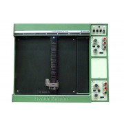 Watanabe / Graphtec WX 4401 , WX 4000 series X-Y Plotter / Recorder
