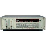 Rohde & Schwarz ZPV / ZPV-E3 Vector Analyzer with E3 Tuner - 291-4012-92