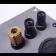 ESI RS264-I292 Decade Resistor Box 2